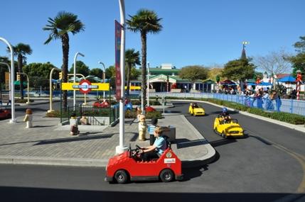 Legoland California Map Pictures Amp Information