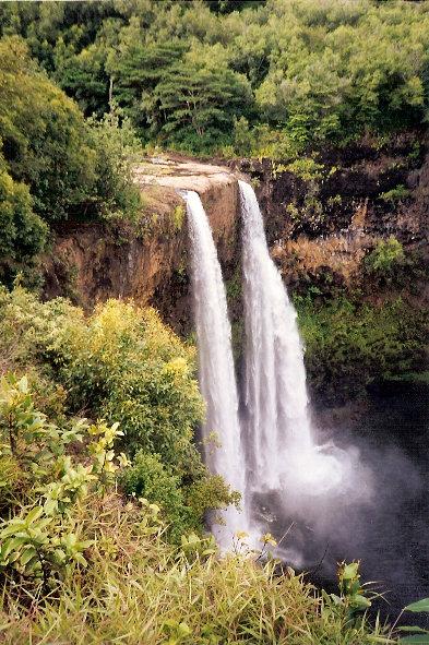 Pearl Harbor Oahu >> Oahu Hawaii Travel