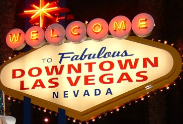 Day Trips To Las Vegas Hotel And Airfare