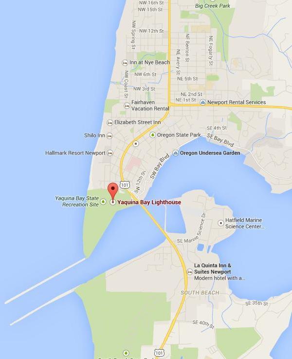 http://www.willhiteweb.com/oregon_travel/yaquina_bay_lighthouse/yaquina-bay-lighthouse-map.jpg