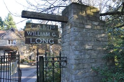 Camp Long Seattle Parks Amp Recreation