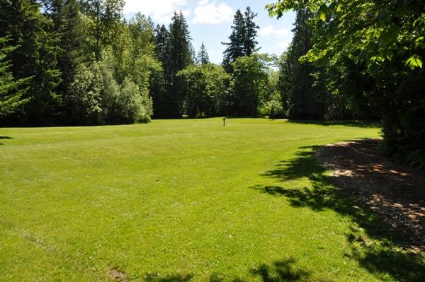 Beaver Lake Park City Of Sammamish Parks Amp Recreation