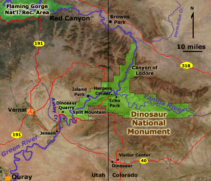 canyon of the ancients map with Echo Park 135 on Utahtrail furthermore S1640 F17 Concours De Photographie National Park Service 2015 furthermore Map furthermore 370673347 in addition Echo park 135.