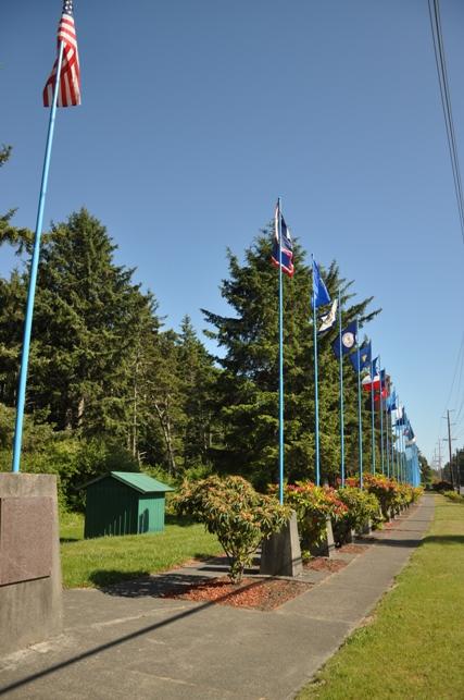 Westport Washington Sights Amp Attractions